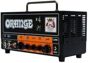 orange-jim-root-guitar-head