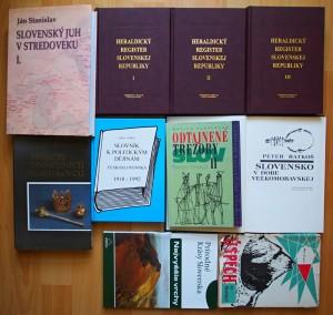 knihy-na-predaj