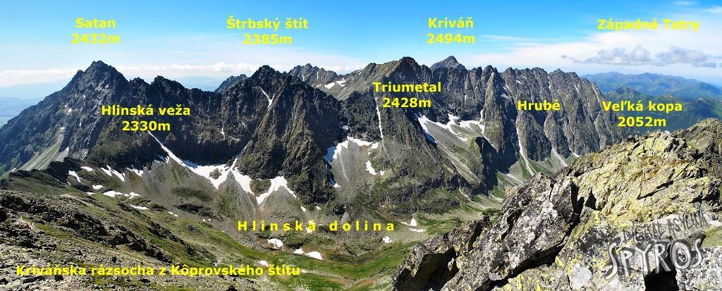 panorama-krivanska-razsocha