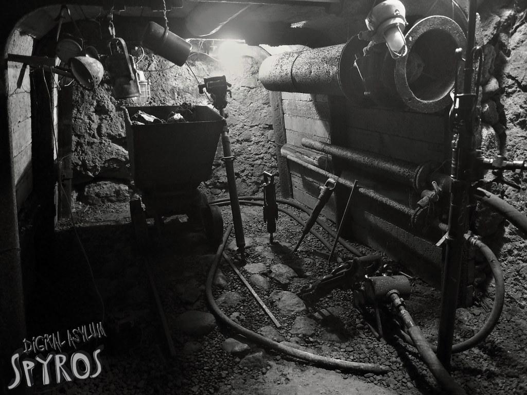 Kremnica - Múzeum minci a medailí