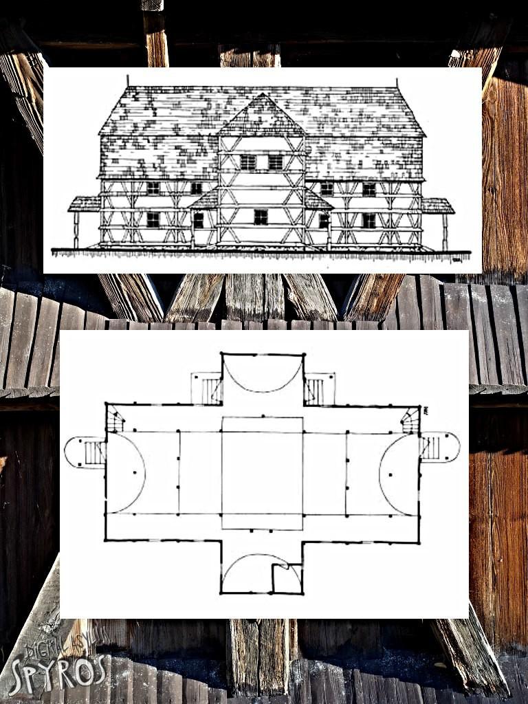 hronsek-dreveny-artikularny-kostol-3