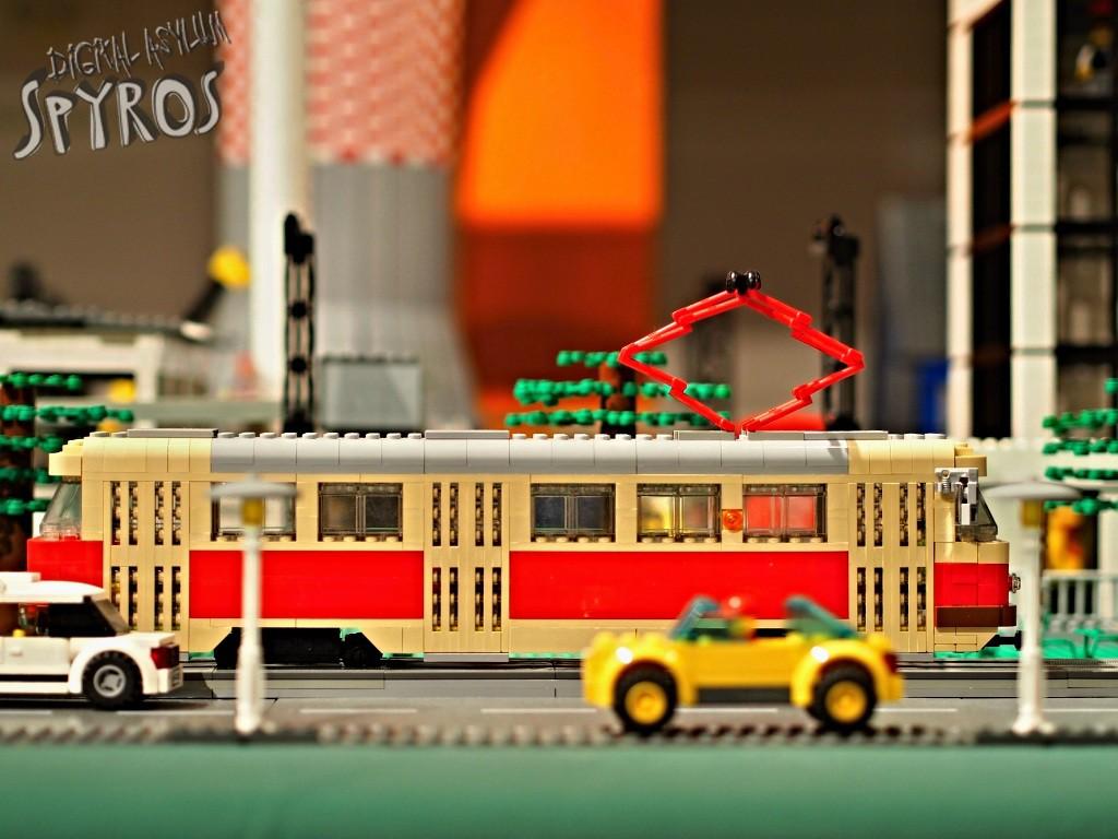 lego-kosice-elektricka