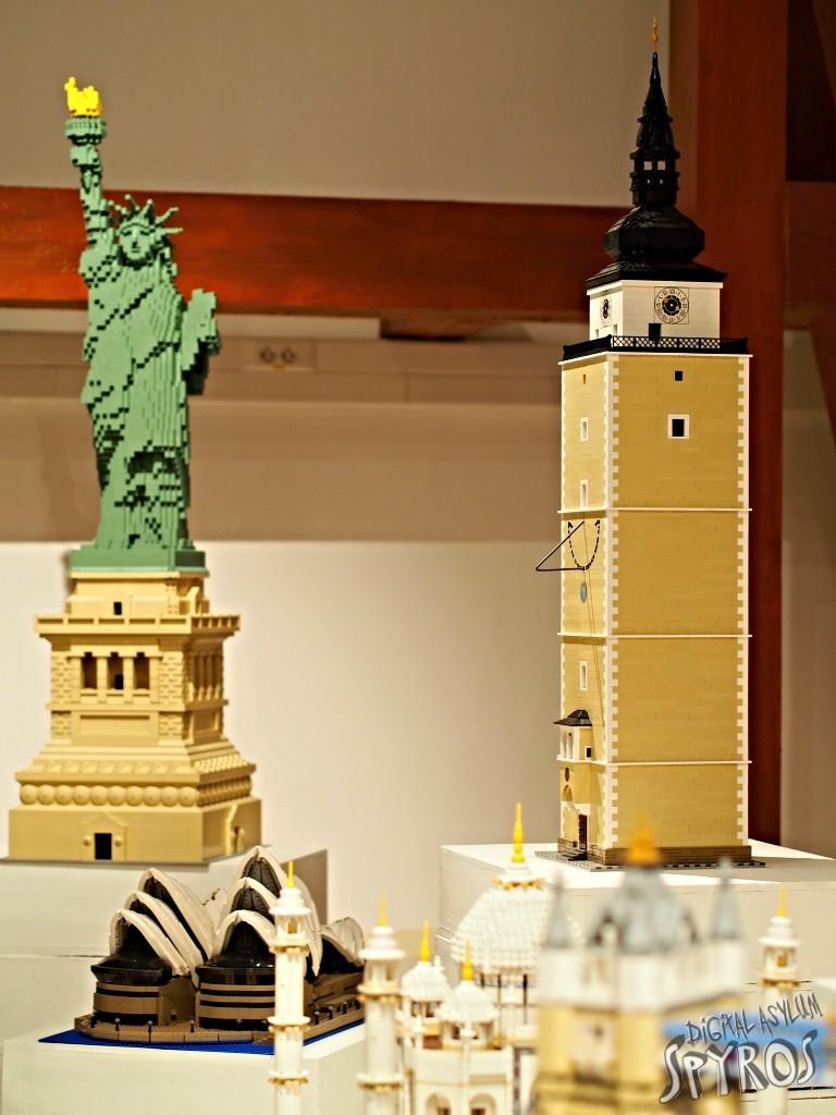 lego-trnava-mestska-veza