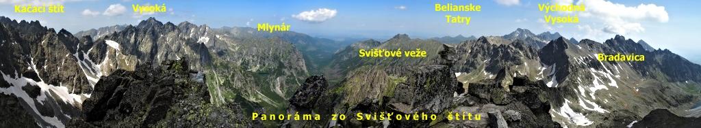 litvorovy-stit-panorama